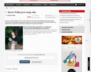 Dziennik-Polski1-679x543