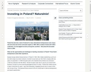Maastricht-University-Investing-in-Poland_-Naturalnie