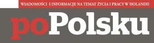 Po polsku 2