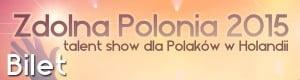 Po polsku 3