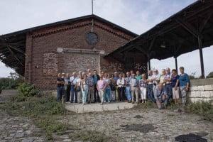 CoselGroepsfoto (2)