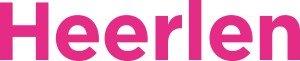 Heerlen logo