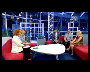 TVP-Polonia-18