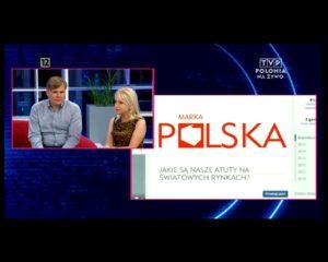 TVP-Polonia-24